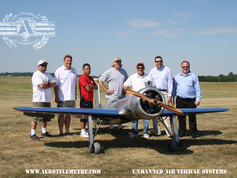AeroTelemetry_EAA_H1_Racer.jpg