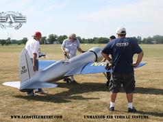Aero_Telemetry_H1_Racer_76.jpg
