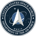 United_States_Space_Force.png