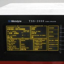 tss-2000.JPG