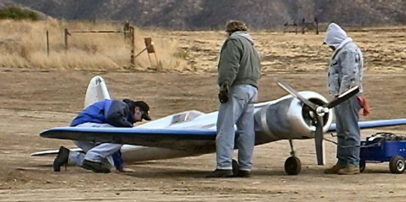 Aviator_H1_MM_flightteam_edited.jpg