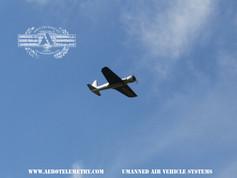 Aero_Telemetry_H1_Racer_77.jpg