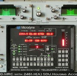 1200_MRC_WM .jpg