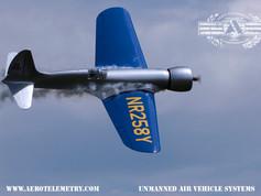 AeroTelemetry_H1_Racer_23_0.jpg