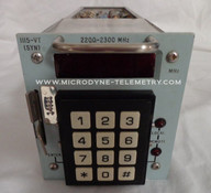 1115-VT(SYN)