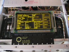 Replacement LCD Screens Available