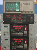 3200-PC (UA)