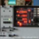 1400_MR_Repair_WM.jpg