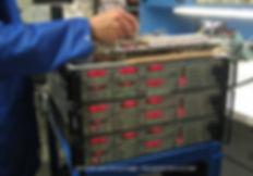 700MR_Repair.jpg
