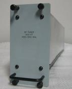 1414-VT RF Tuner
