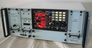 1400-MR Data Telemetry Receiver