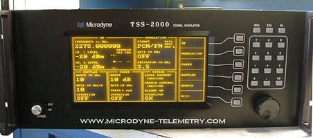 TSS2000.jpg