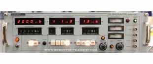 321A PSK Demodulator
