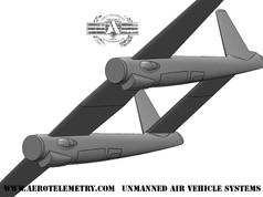 Aviator_XF11_Design11.jpg