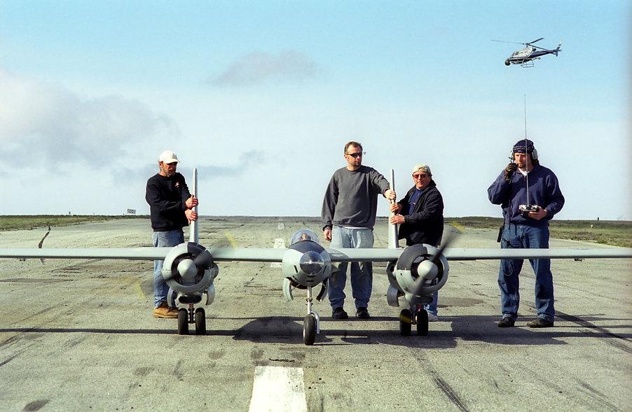 AeroTelemetryXF11_crew.jpg