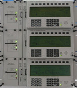 930B Telemetry Receivers