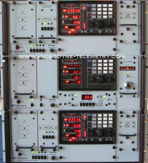 3270-PC with 1400-WBA
