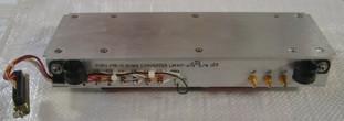 Pre-D Down Converter 1200-MRB  1200-MRA & 1200-MRC Module