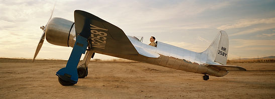 Aviator_H1.jpg