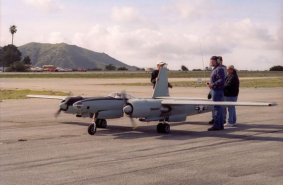AeroTelemetry_XF11.jpg