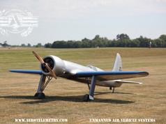 AeroTelemetry_H1_Racer_22.jpg