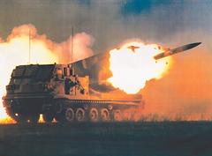 19972-HA_(MLRS).tif