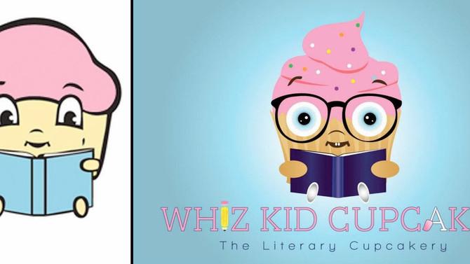 Rebranding | A Childlike Essence