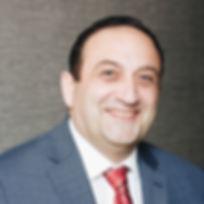 Wahid Akl