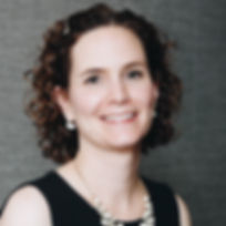 Jessica Woodburn