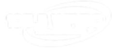 1035WRBO_logo_white.png