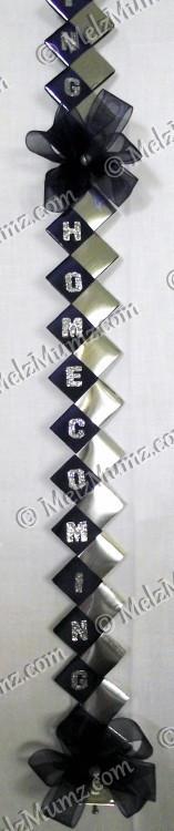 DIAMONDBACK1.jpg
