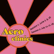 Acro Clinics.PNG