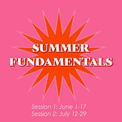 Summer Fundamentals.PNG