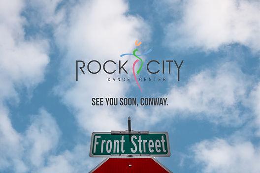 RCDC Conway.jpg
