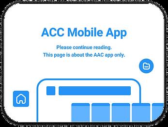 AAC app.png