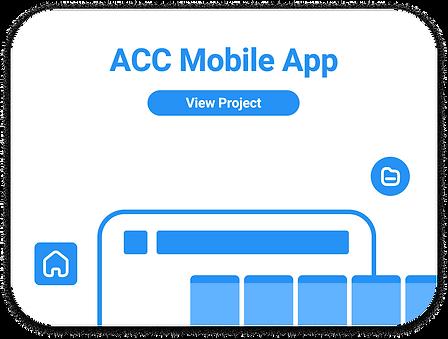 AAC app2.png
