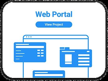 Web portal.png