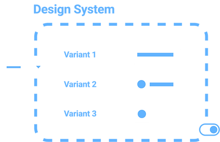 Design Syst.png