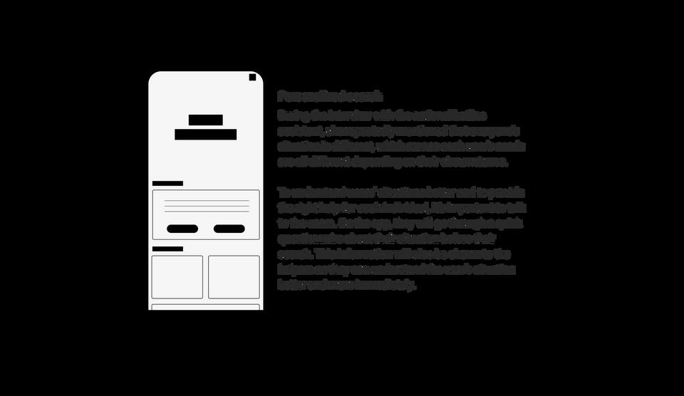 App contents1.png