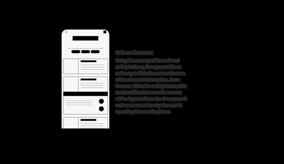 App contents4.png