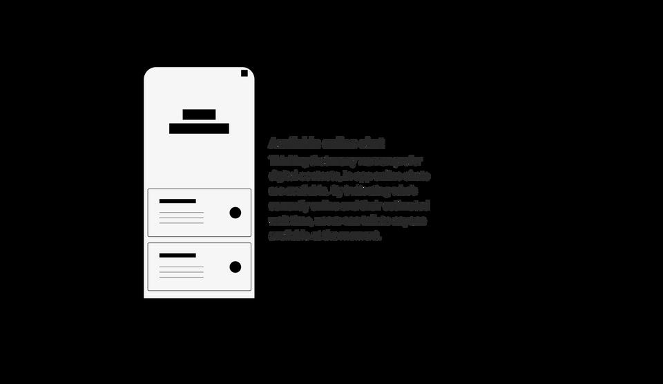 App contents3.png