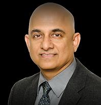 Sanjay Gupta.PNG