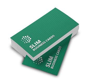 slim-business-cards.jpg