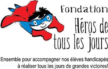 Logo_officiel_Héros.jpg