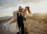 Las-Vegas-Wedding-Photographer (33).jpg
