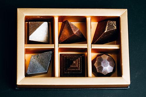 Golden gems 6