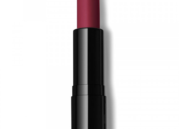 Marie Hunter Rush Street Lipstick