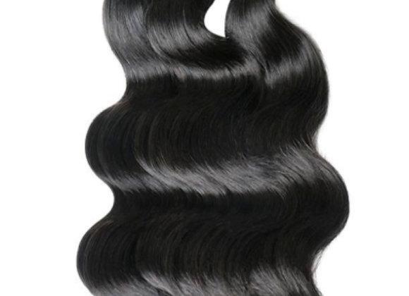Majesty Hair Loose Wave Bundle Deal