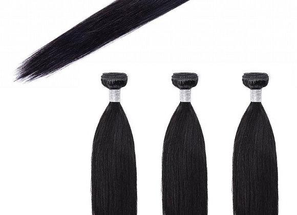 Brazilian Straight Hair Bundle