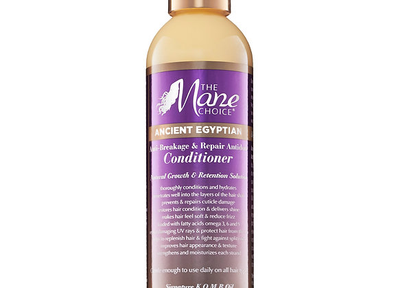 Mane Choice Ancient Egyptian Conditioner